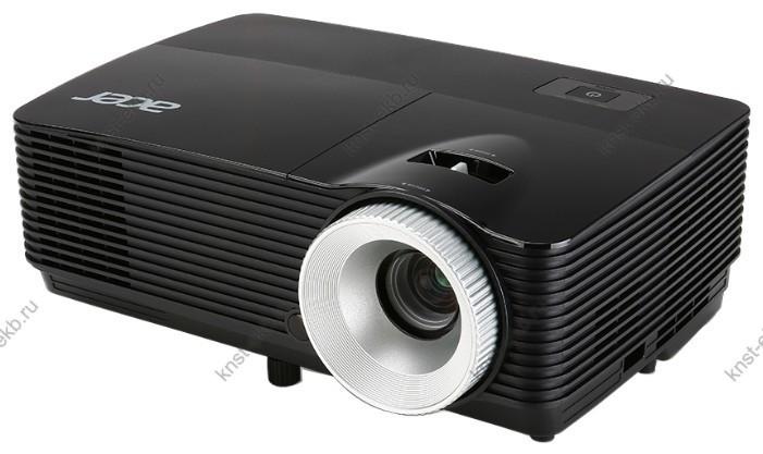 Проектор Acer ПРТ-022
