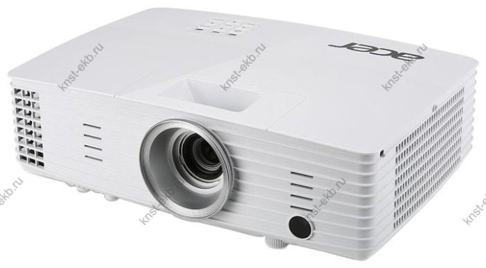 Проектор Acer ПРТ-030