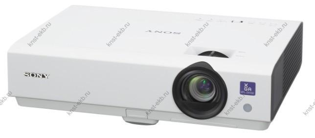 Проектор Sony ПРТ-039