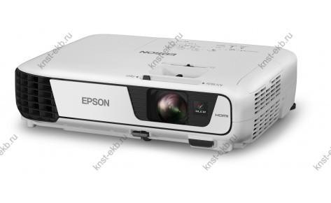 Проектор Epson ПРТ-041
