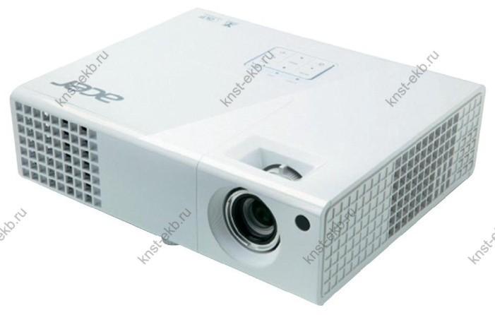 Проектор Acer ПРТ-044