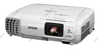 Проектор Epson ПРТ-046