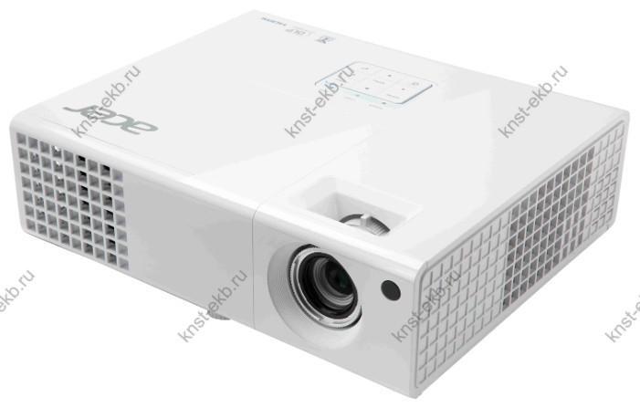 Портативный проектор Acer ПРТ-049