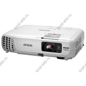 Проектор Epson ПРТ-053
