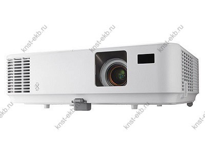 Проектор NEC ПРТ-056