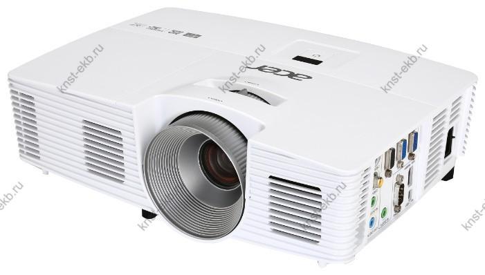 Проектор Acer ПРТ-057