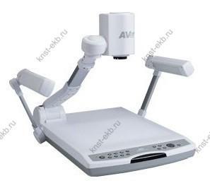 Документ-камера AverVision PL50 ПРТ-387