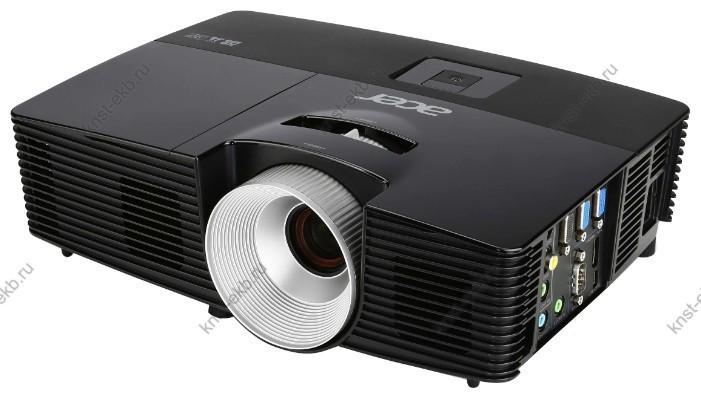 Портативный проектор Acer ПРТ-061