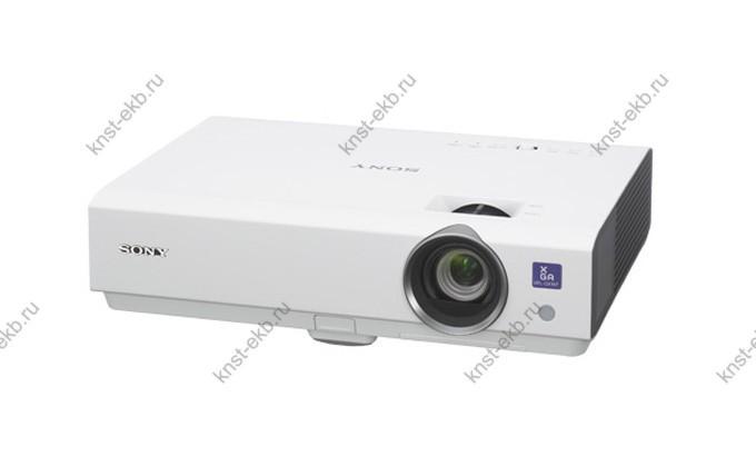 Проектор Sony ПРТ-062