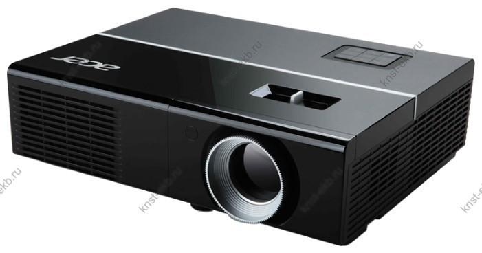 Проектор Acer ПРТ-065