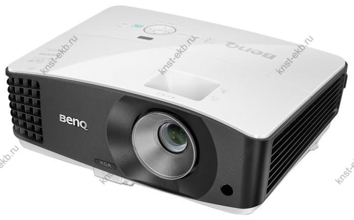 Портативный широкоформатный проектор BenQ ПРТ-068