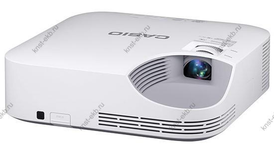 Проектор Casio ПРТ-069