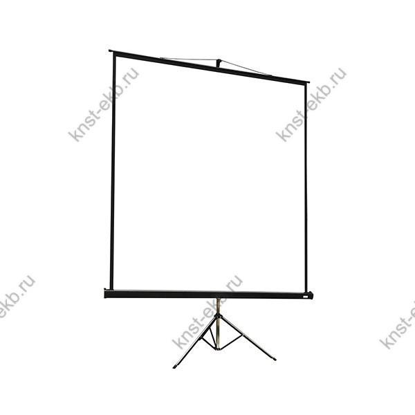 Экран мобильный Viewscreen Clamp Pro ПРТ-097