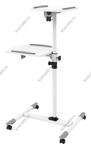 Проекционный столик Столик Classic Solution PT-16 (Twin) ПРТ-391