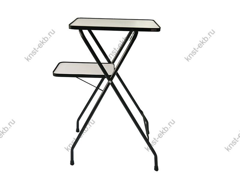 Проекционный столик Lumien Deco LTD-101 ПРТ-392