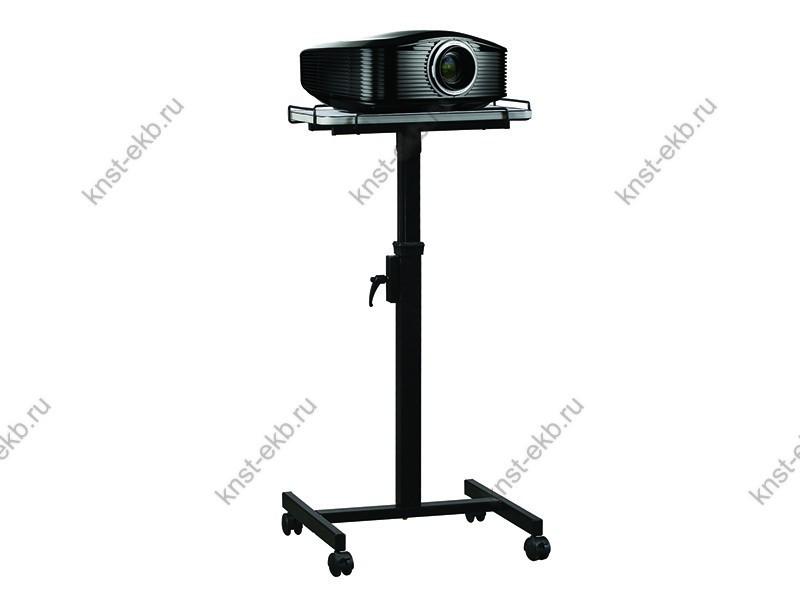 Проекционный столик Lumien Vitel для проекторов LTV-103 ПРТ-394