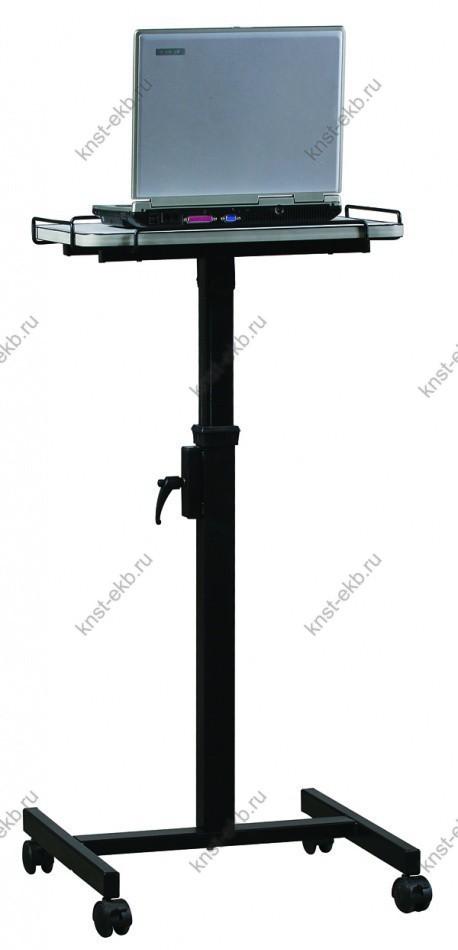 Передвижной столик Digis Table UNO для проектора ПРТ-396