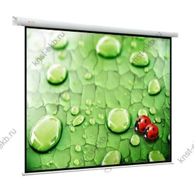 Экран ручной Viewscreen Lotus ПРТ-213