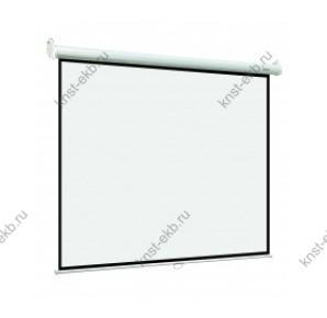 Экран настенный Digis DSOB-4305 ПРТ-238