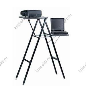 Столик для проектора Projecta Gigant ПРТ-397
