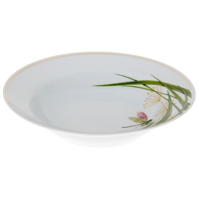 Тарелка глубокая 24 см