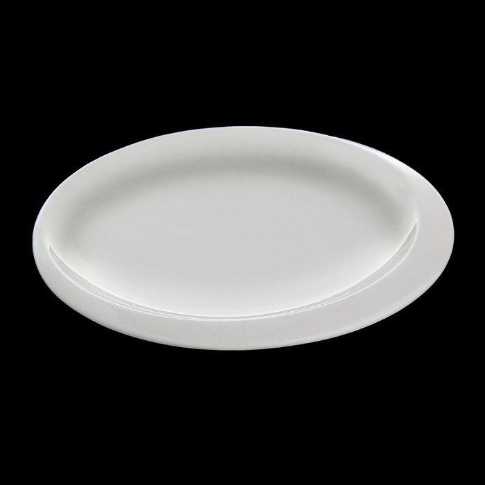 Тарелка десертная 18 см