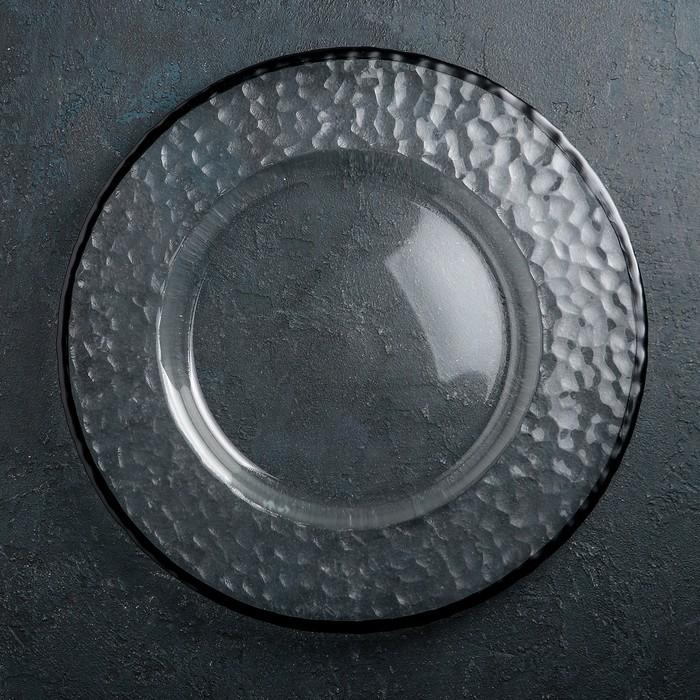 Тарелка подстановочная 35 см