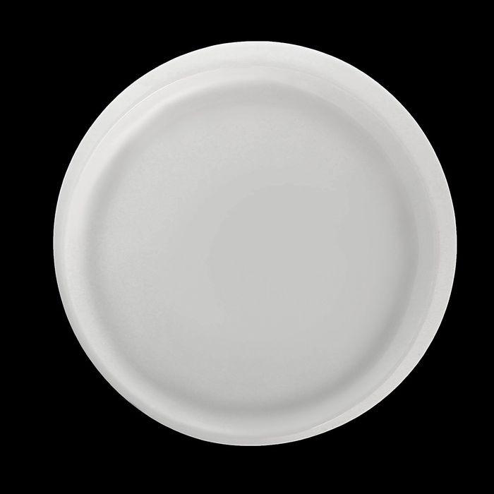 Тарелка десертная 24 см