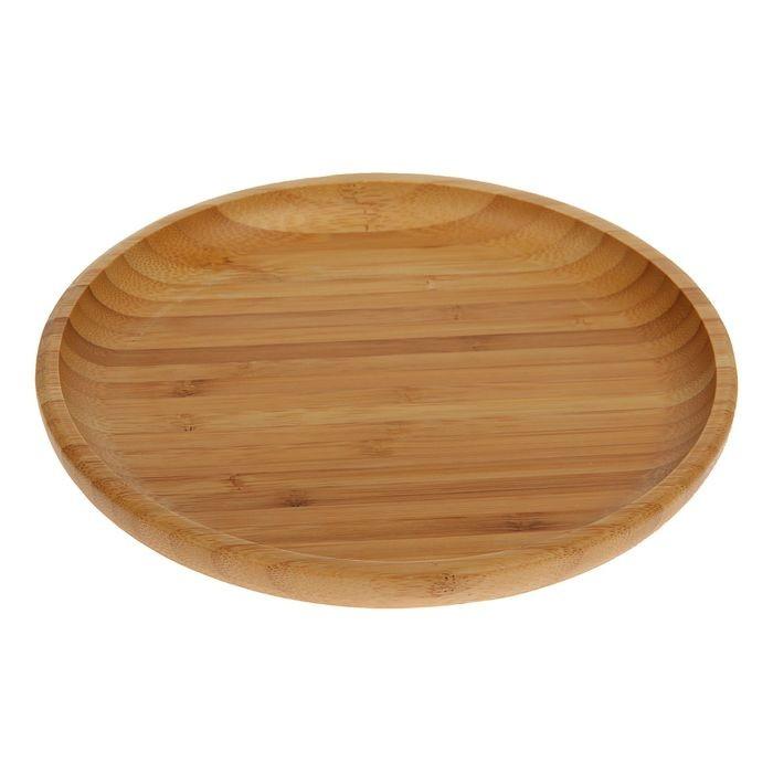 Тарелка d=20,5 см