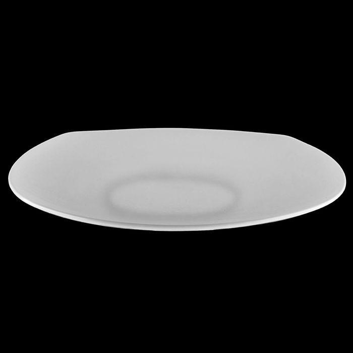 Блюдо квадратное d=29,5 см