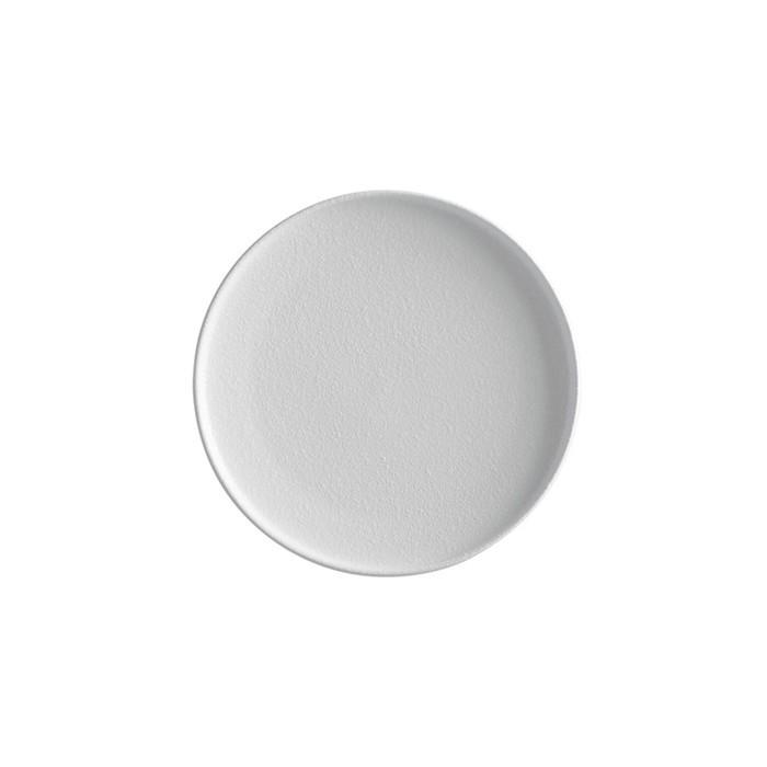 Тарелка закусочная «Икра» 21 см
