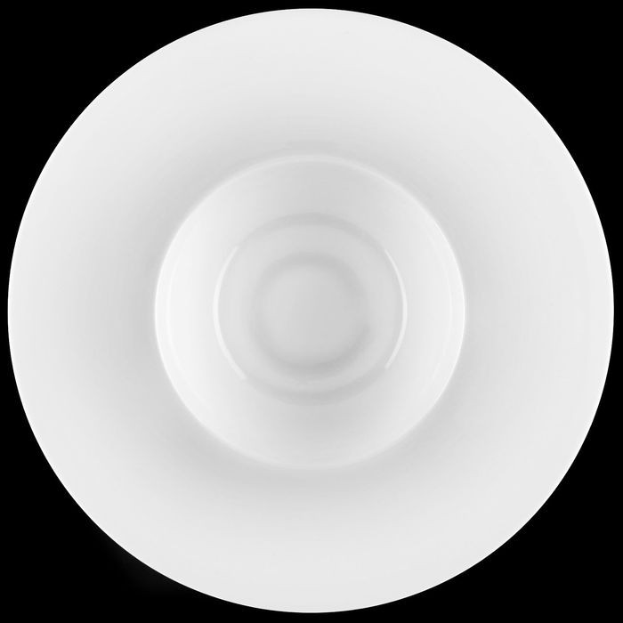 Тарелка для пасты d=22,5 см, 400 мл