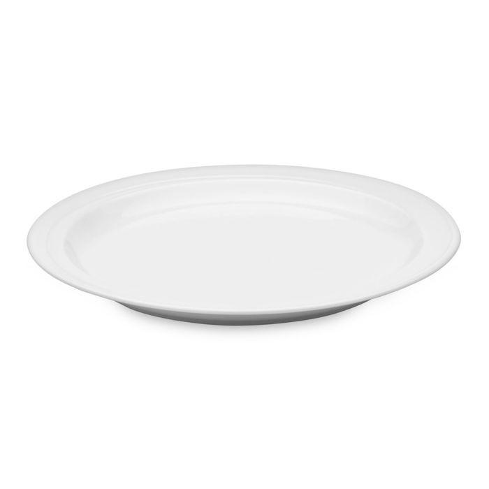 Тарелка круглая Hotel Line, d=30,8 см