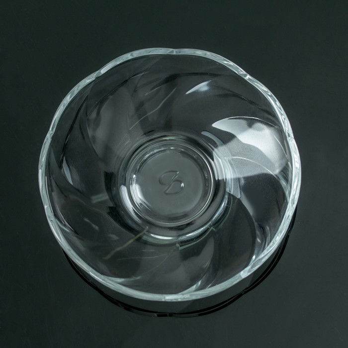 Набор блюдец «Tea plates» 80 мл, 6 шт, d=11 см