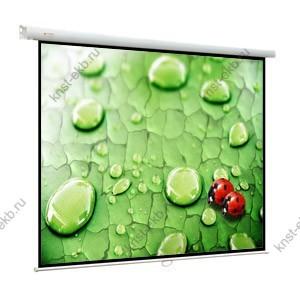 Экран ручной Viewscreen Lotus ПРТ-158
