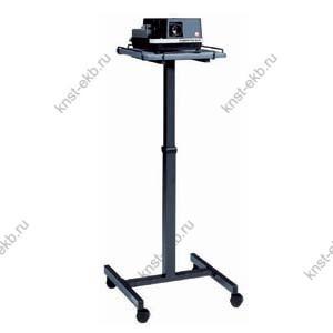 Проекционный столик Projecta Solo 8000 ПРТ-399