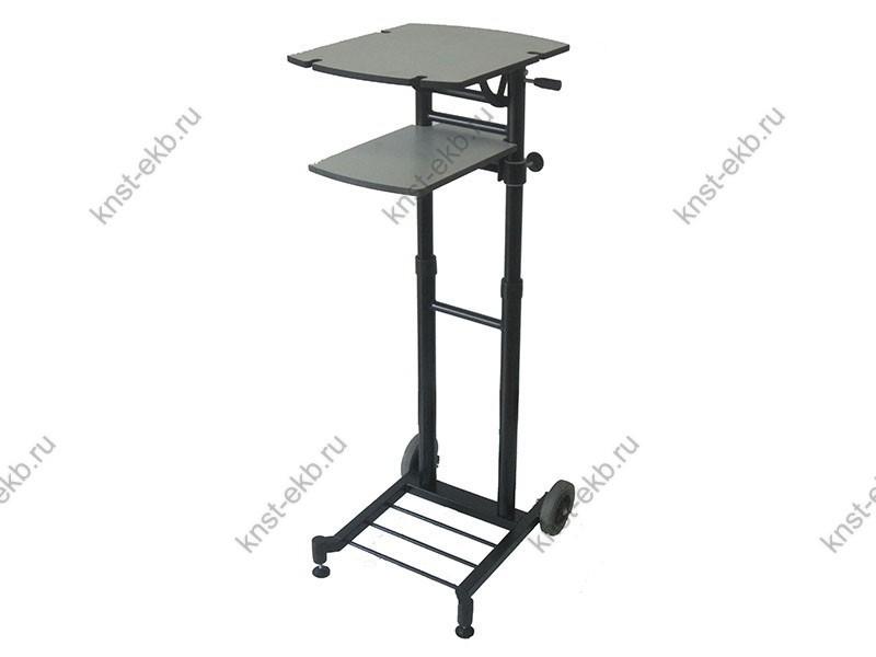 Проекционный столик Lumien Galant LTG-102 ПРТ-400