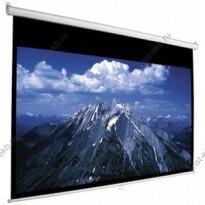 Экран Draper Accuscreen Manual HDTV ПРТ-240