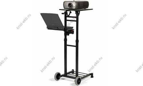 Проекционный столик Projecta StandMaster I-А ПРТ-406