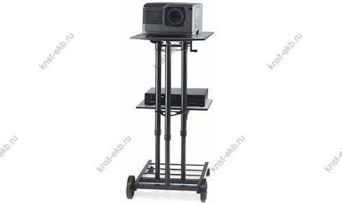 Проекционный столик Projecta StandMaster II-A ПРТ-408