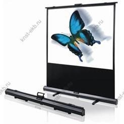 Экран напольный Premier Vela Express ПРТ-339