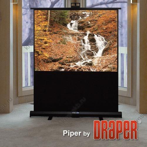 Экран Piper HDTV ПРТ-346