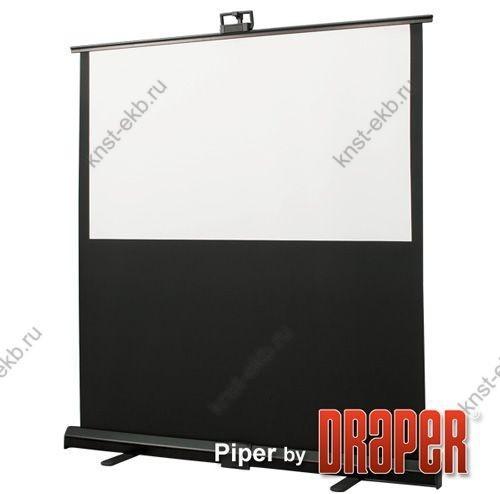 Экран Draper Piper NTSC ПРТ-344