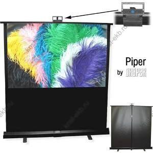 Экран Draper Piper NTSC ПРТ-347