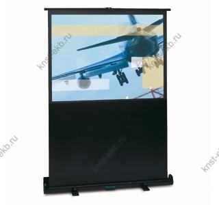 Экран Projecta LiteScreen  Matte White High Gain ПРТ-354