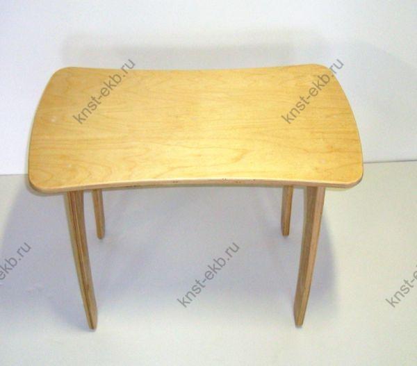 Стол для детского ортопедического стула АМД-006