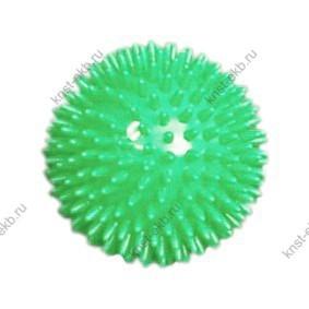 Мяч массажный 7 см ОТС-6