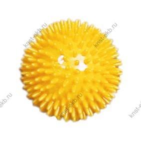 Мяч массажный 8 см ОТС-009