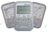 Набор пультов для тестирования голосования ActivExpression 2.4GHz ПРТ-435