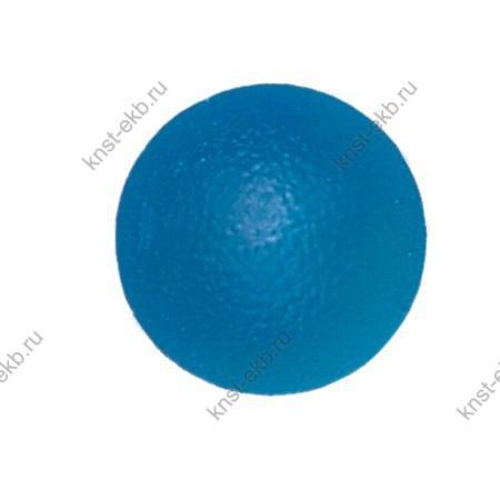 Мяч для массажа кисти 5 см жесткий ОТС-022
